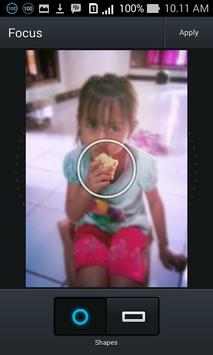 Photo Selfie Editors apk screenshot