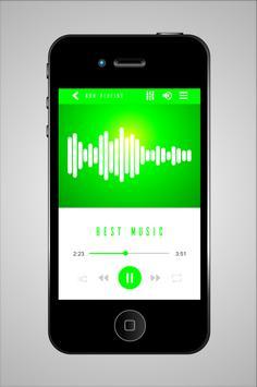 Brahmotsavam Songs screenshot 3