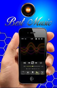 Rajini Murugan Songs screenshot 4