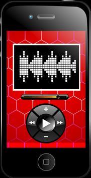 Rajini Murugan Songs screenshot 2