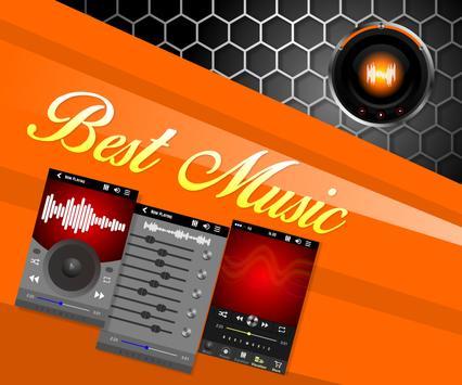 Rajini Murugan Songs screenshot 3