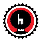 HeritageSA icon