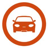 Car inspection Demo icon