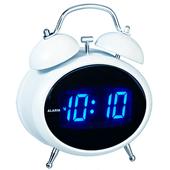 Digital Alarm Clock GO icon