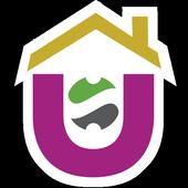 Summit CURB icon