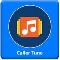 Tunes : Set Caller Tune Free