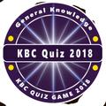 KBC in Hindi Quiz Game - New Season 10
