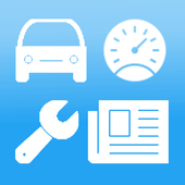 DAG MGF Maintenance Manual icon