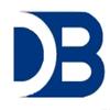 Digital Barisal icon
