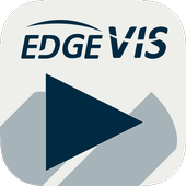 EdgeVis Client icon