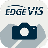EdgeVis Mobile icon