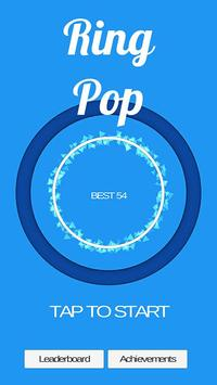 Ring Pop poster