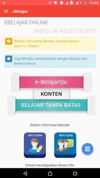 MuhidaApps screenshot 3