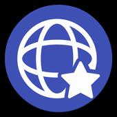 Web App Essentials icon