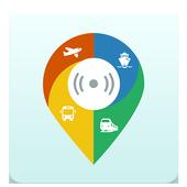 توصيلة - Tawsila icon