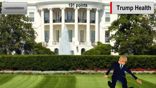Fun With Trump apk screenshot
