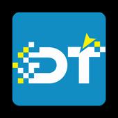 Бамби Дримс Такси Струмица icon