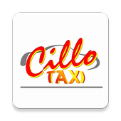 Цило Такси Неготино icon