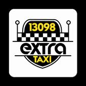 Екстра Такси Струмица icon
