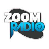 Zoom Radio icon