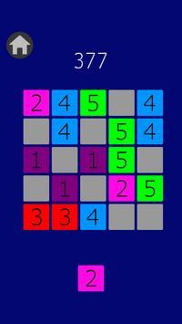 United Tile Matching Game apk screenshot