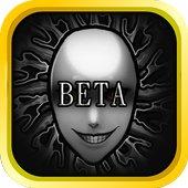 Lamia's Game Room Beta icon