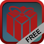 What2Get Free icon