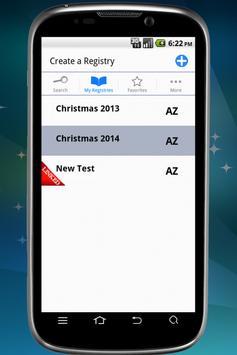 What2Get Free screenshot 3