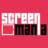 ScreenMania Mag Ciné icon