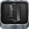 Ambigram Generator icon