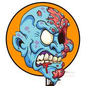 Zombie Match icon