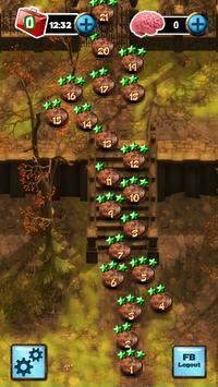 Zombie Match screenshot 3