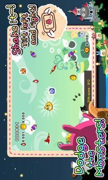 Bunnypop apk screenshot