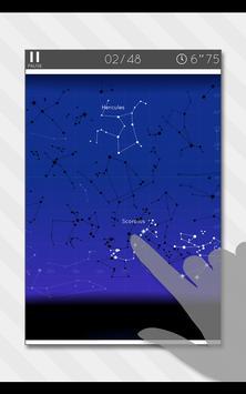 Enjoy L. Constellation Puzzle screenshot 10