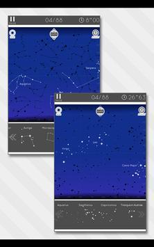 Enjoy L. Constellation Puzzle screenshot 11