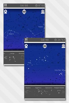 Enjoy L. Constellation Puzzle screenshot 1