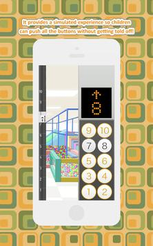 I can do it - Elevator apk screenshot