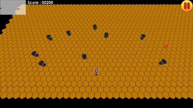 Casescape (Unreleased) apk screenshot