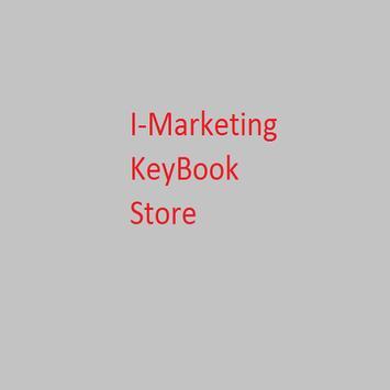 I-Marketing Ebooks screenshot 1