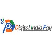 DigitalIndiaPay icon