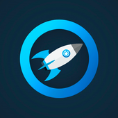 Ram Fast Cleaner icon