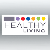 3D Leisure Healthy Living icon