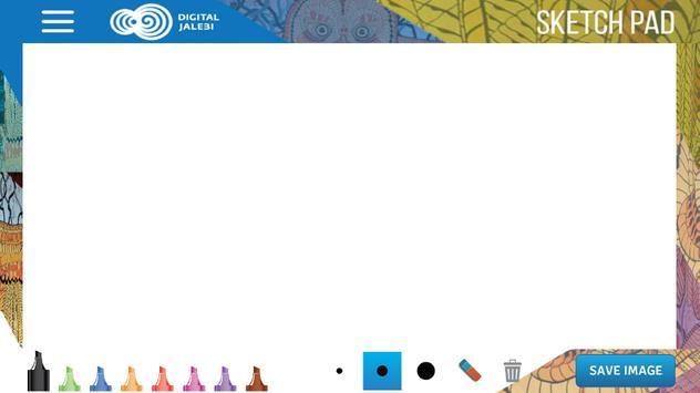 Sketch 'n' go apk download latest version 2. 2. 11 com. Adcash. Sketch.