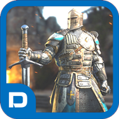 Free For Honor Guide icon