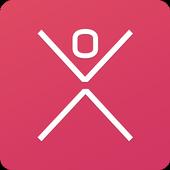 Vexrob - Fizik Tedavi Egzersizleri icon