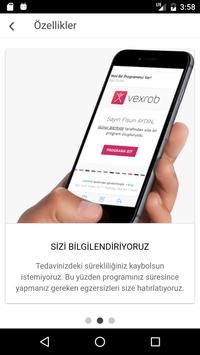 Vexrob screenshot 3
