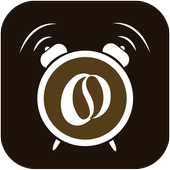 Barista's Wakefast icon