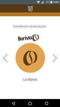 Barista's Wakefast screenshot 3