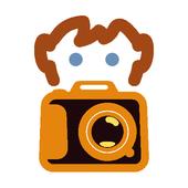 Photo Assistant icon