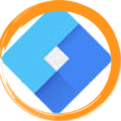 Learn Google Tag Manager icon